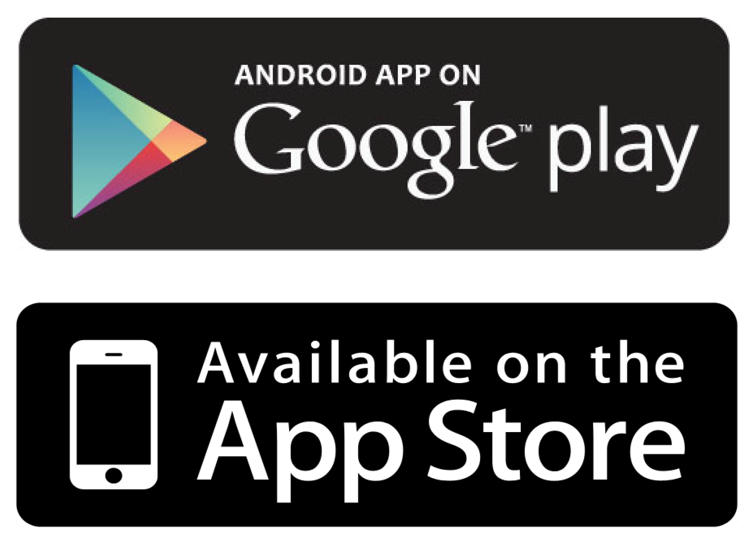 The Deploy an App on Google Play